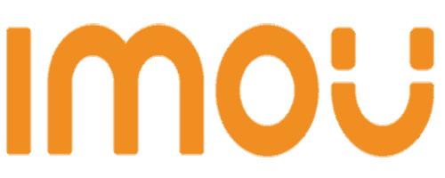 camera imou