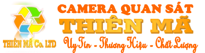 Camera Phan Thiết | Lắp đặt camera Phan Thiết | Lắp đặt camera trọn gói giá rẻ Phan Thiết