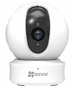 Camera EZVIZ CS-CV246