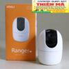 A22EP-IMOU-ranger