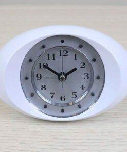 Camera ngụy trang đồng hồ