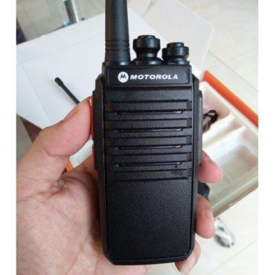 Máy bộ đàm Motorola GP-680
