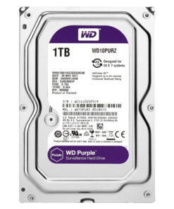 Ổ cứng WD Blue 1TB