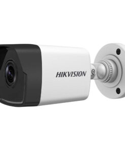 Camera quan sát IP HIKVISION DS-2CD1023G0E-I
