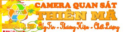 Camera Phan Thiết – Cửa hàng camera Phan Thiết