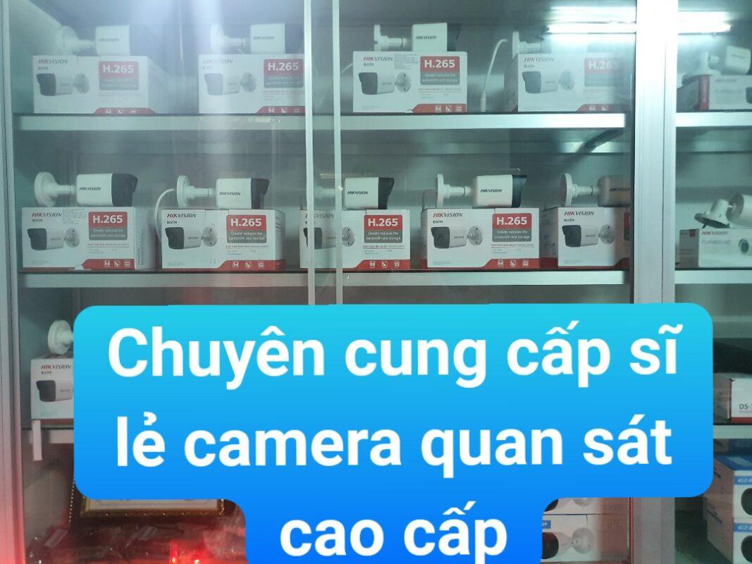 Cua-hang-camera-phan-thiet