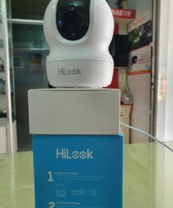 camera-robot-hilook