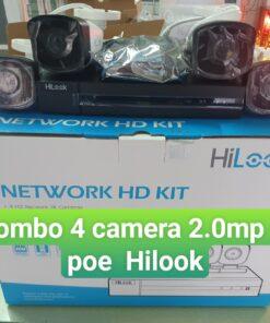 tron-bo-camera-hilook